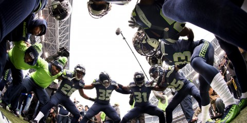 seahawkdefhuddle