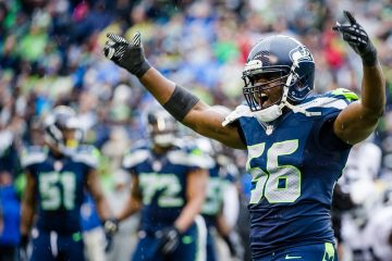 temp2020141102_SEAHAWKS_RAIDERS_JHG-47--nfl_mezz_1280_1024
