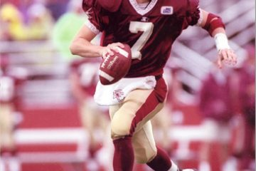 Boston_College_Eagles_Matt_Hasselbeck_Autographed_Photo_bc4_large