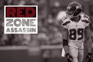 Red Zone Assassin