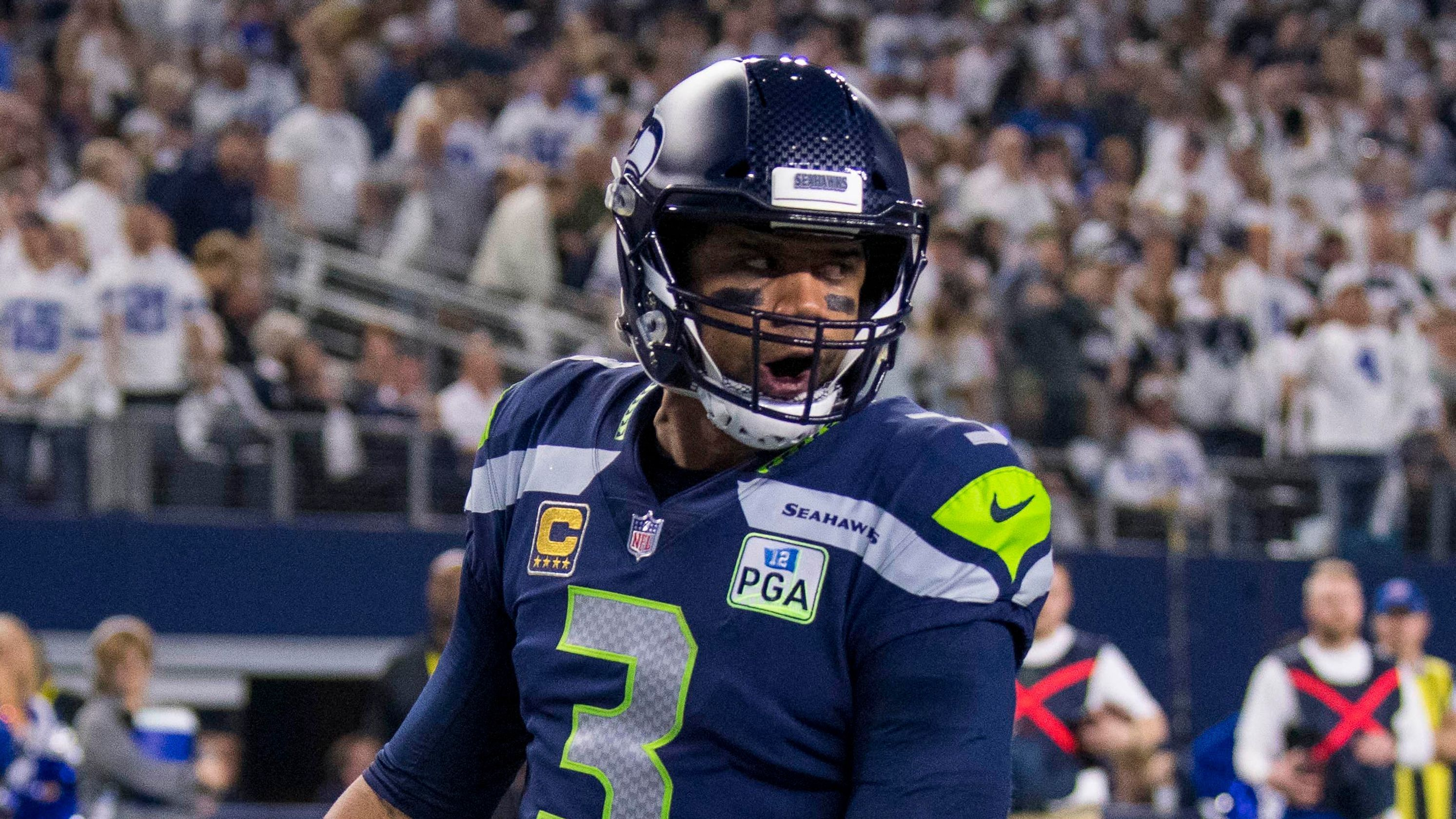 7f173ac3223 Breaking down the Russell Wilson extension - Hawk Blogger