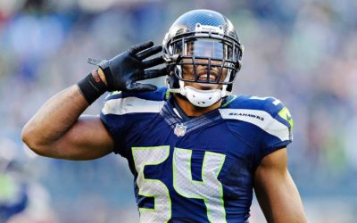 cbb2698c9ac00 Projecting a Bobby Wagner extension
