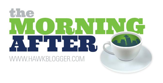 MorningAfter-4