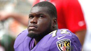 052214-NFL-Baltimore-Ravens-Kelechi-Osemele-JT-PI.vresize.1200.675.high_.72