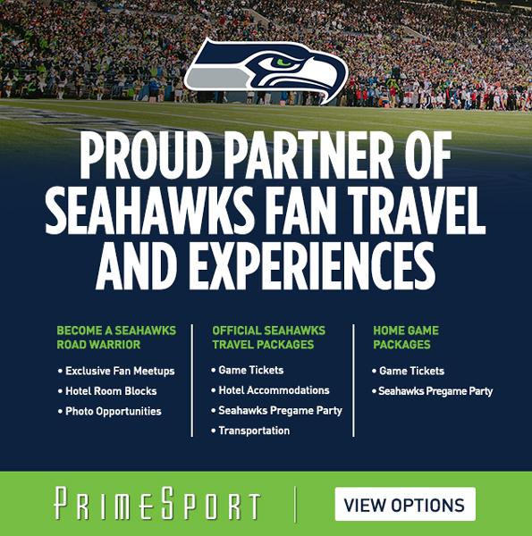 PrimeSport Banner