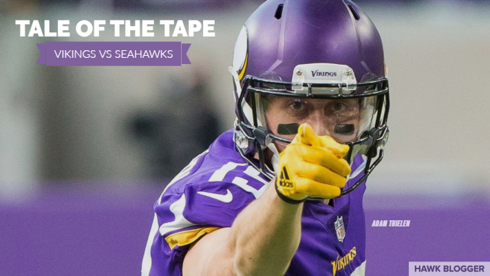 Tale-of-the-tape-vikings